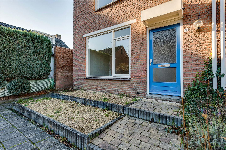 Bekijk foto 2 van Jan van Puijenbroeckstraat 7