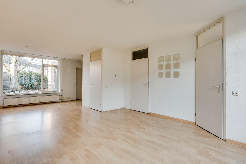 Bekijk foto 4 van Jan van Puijenbroeckstraat 7