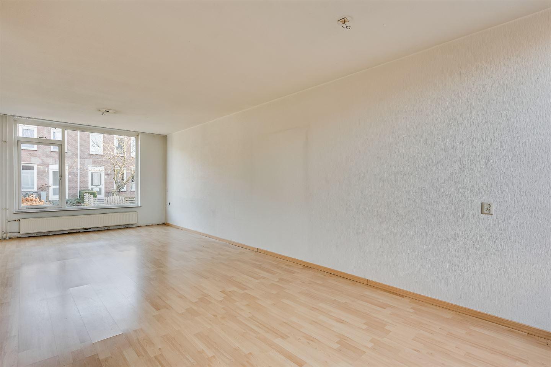 Bekijk foto 5 van Jan van Puijenbroeckstraat 7