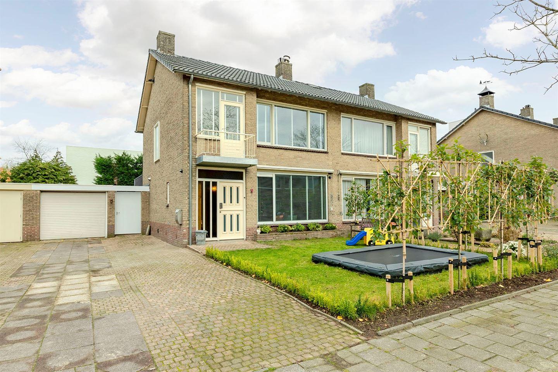 Bekijk foto 1 van Pater M. Wolffstraat 9