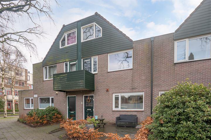Hilverbeek 3