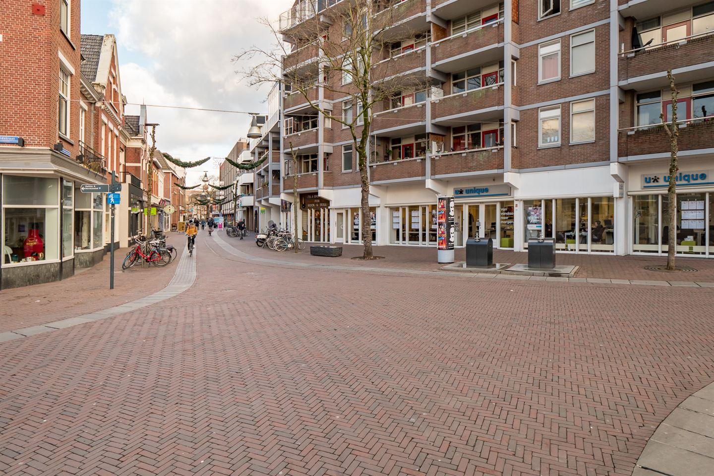 Bekijk foto 2 van Korte Haaksbergerstraat 29 33