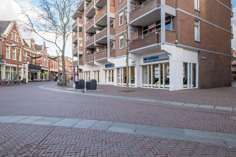 Bekijk foto 3 van Korte Haaksbergerstraat 29 33