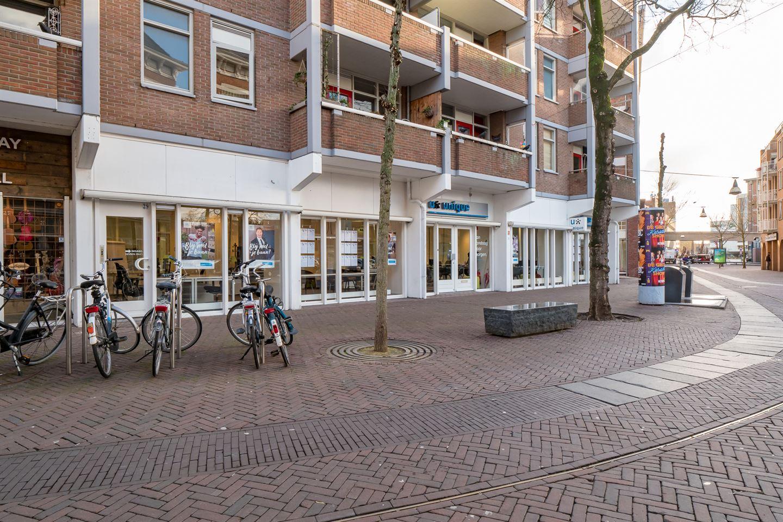 Bekijk foto 4 van Korte Haaksbergerstraat 29 33