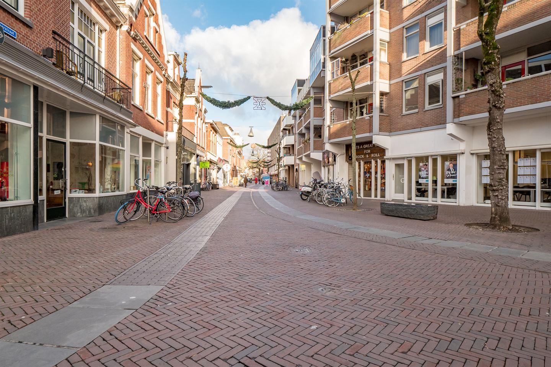 Bekijk foto 5 van Korte Haaksbergerstraat 29 33