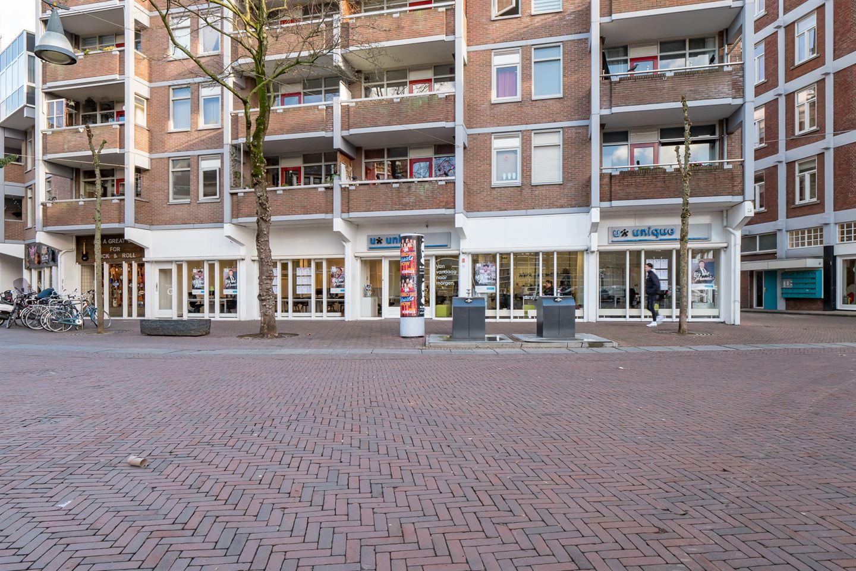 Bekijk foto 1 van Korte Haaksbergerstraat 29 33