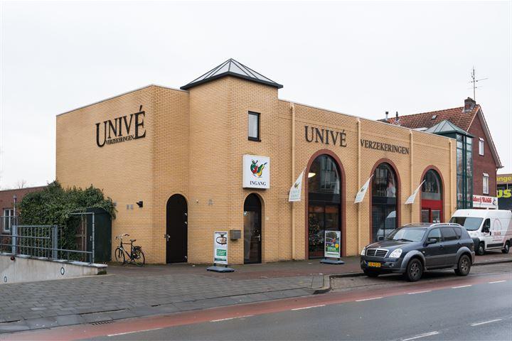 Zonnebrink 65, Winterswijk