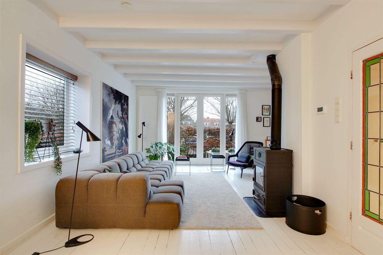 Bekijk foto 3 van Cornelis Roelestraat 6