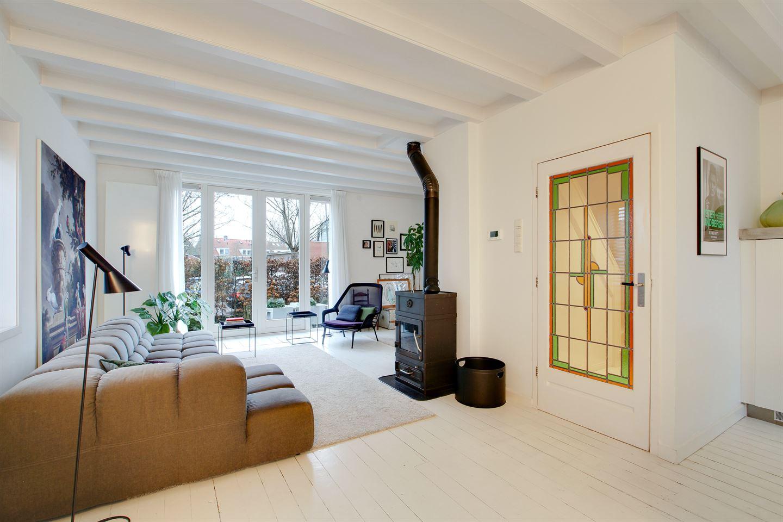 Bekijk foto 4 van Cornelis Roelestraat 6
