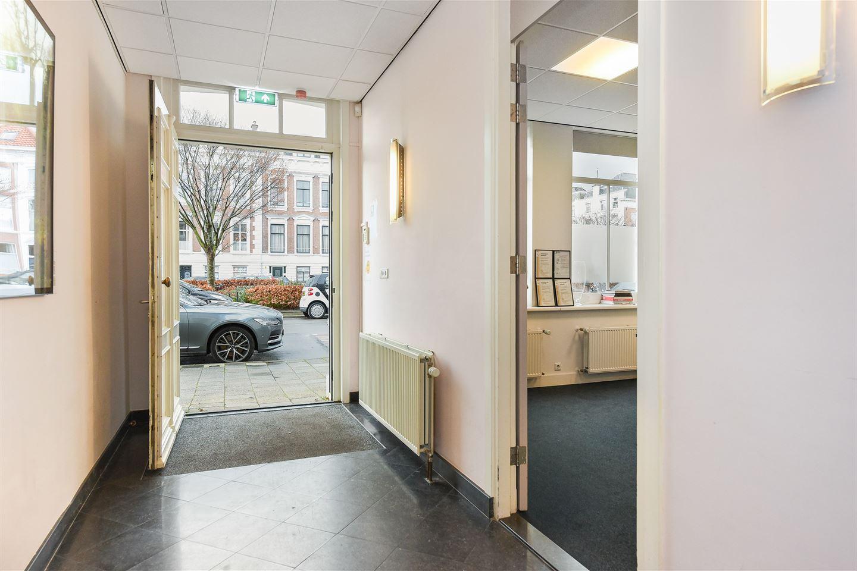 Bekijk foto 3 van Nassauplein 23