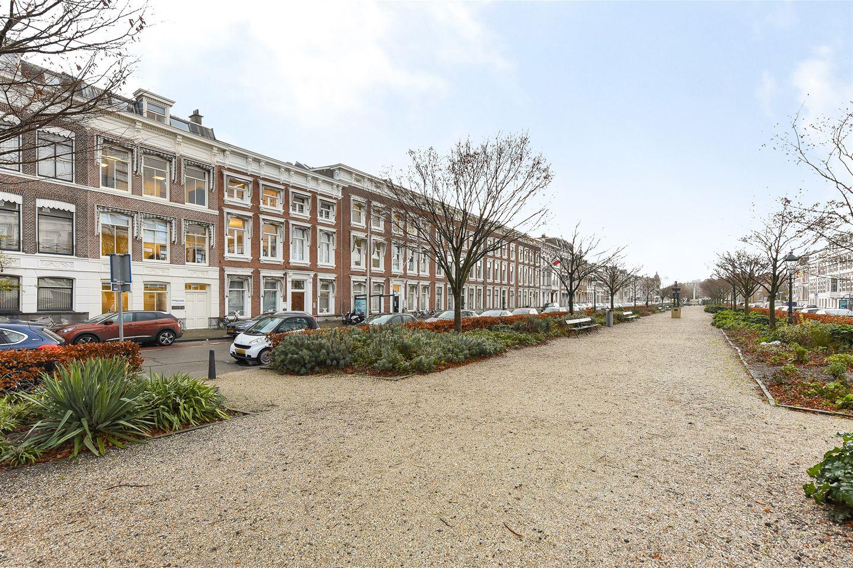 Bekijk foto 2 van Nassauplein 23