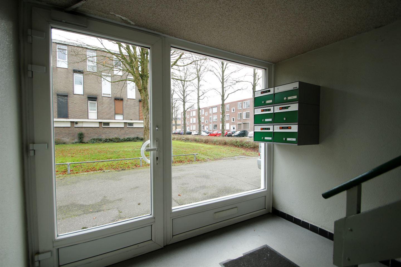 Bekijk foto 4 van Herenstraat 75