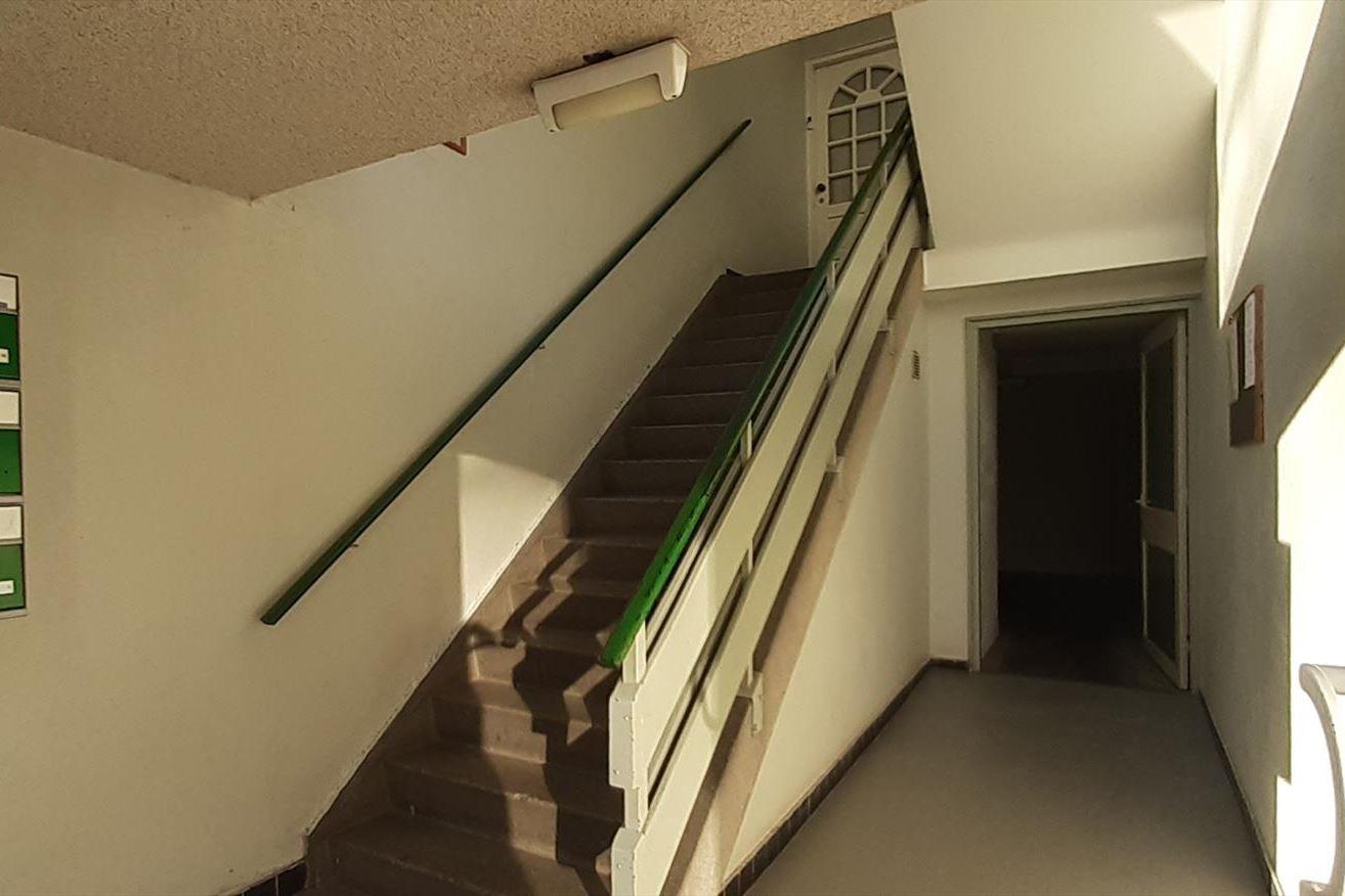 Bekijk foto 5 van Herenstraat 75