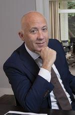 Martijn Geerdink - Kandidaat-makelaar
