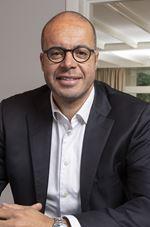 Jan Willem Baas - Kandidaat-makelaar