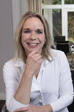 Julie Leussink - Commercieel medewerker