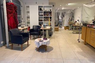 Bekijk foto 3 van Plantsoenstraat 33