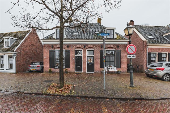 Dorpsstraat 72