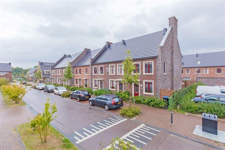 Gerard Bleekerstraat 24