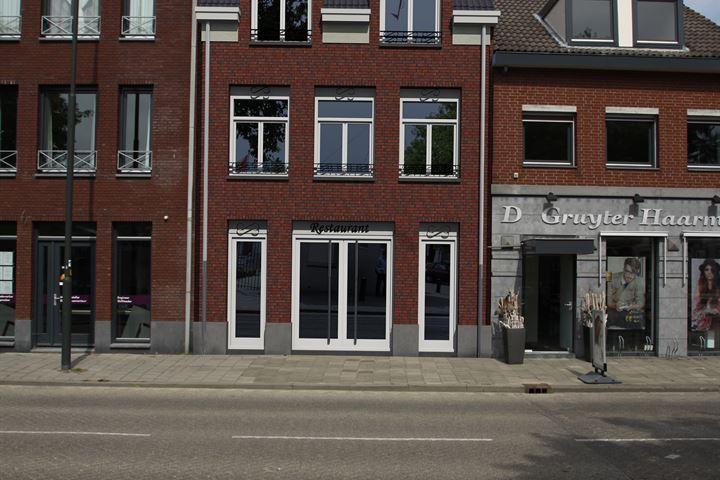 Heilig Hartplein 13c
