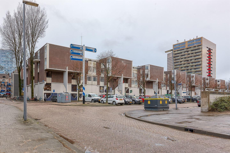 Bekijk foto 5 van Sint-Jacobstraat 27