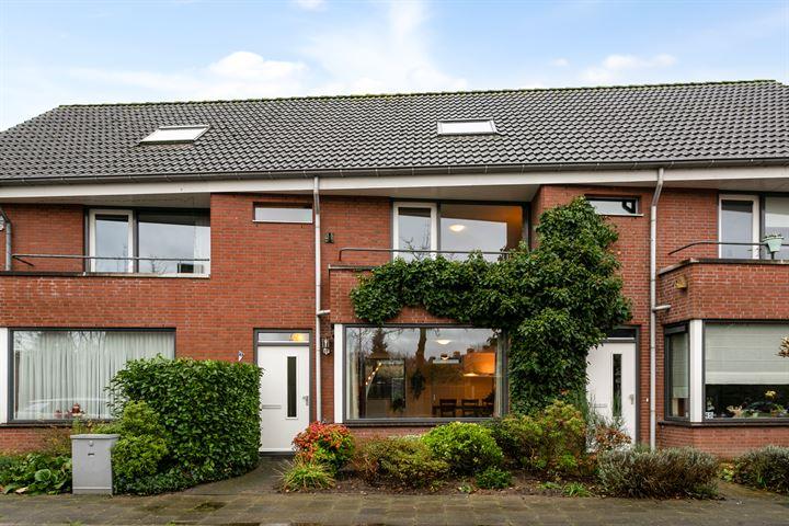 Anthony van Opbergenstraat 43