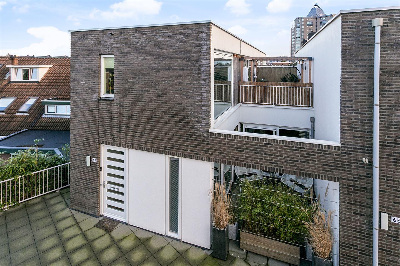 Bekijk foto 1 van Beurtvaartstraat 63