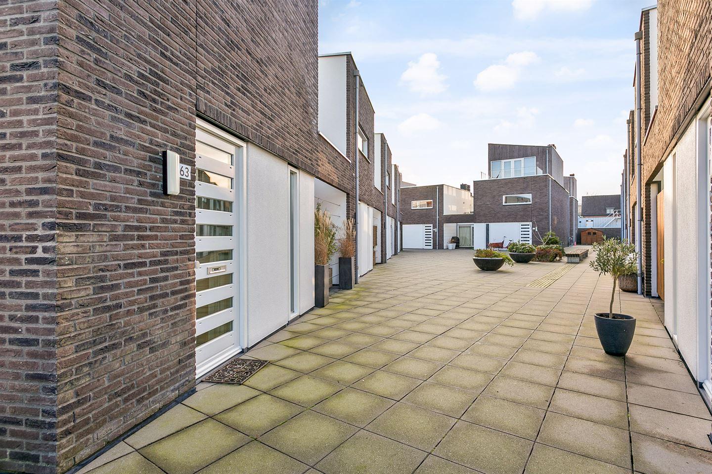 Bekijk foto 5 van Beurtvaartstraat 63