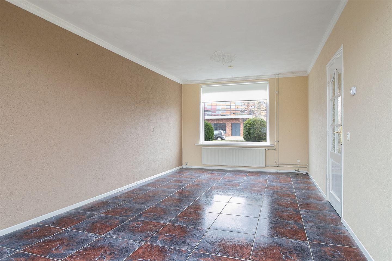 Bekijk foto 2 van Cortenbachstraat 47