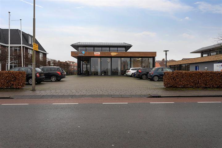 Paterijstraat 3 - C, Elburg