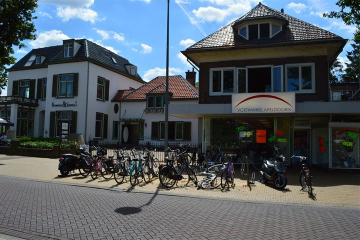 Hoofdstraat 53 C