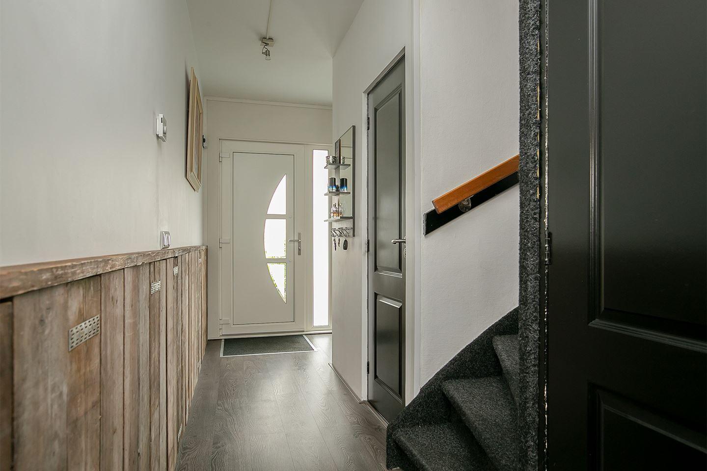 Bekijk foto 5 van Preistingestraat 35