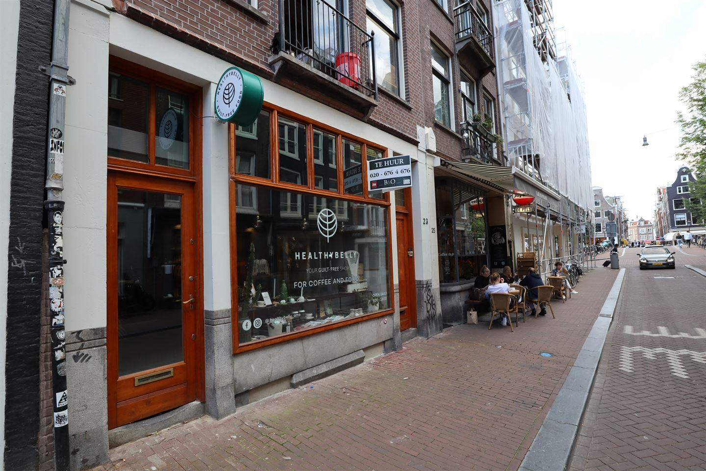 Bekijk foto 2 van Huidenstraat 23