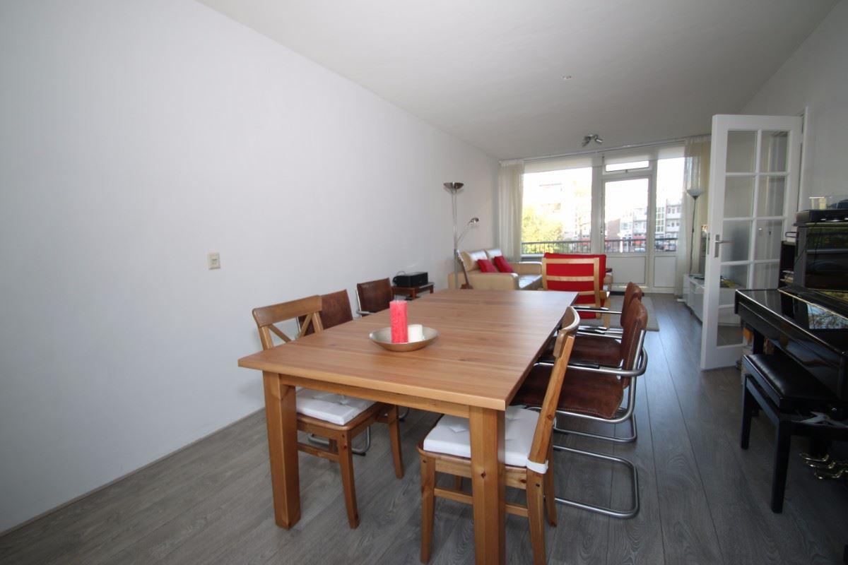 Bekijk foto 3 van Wijenburg 153