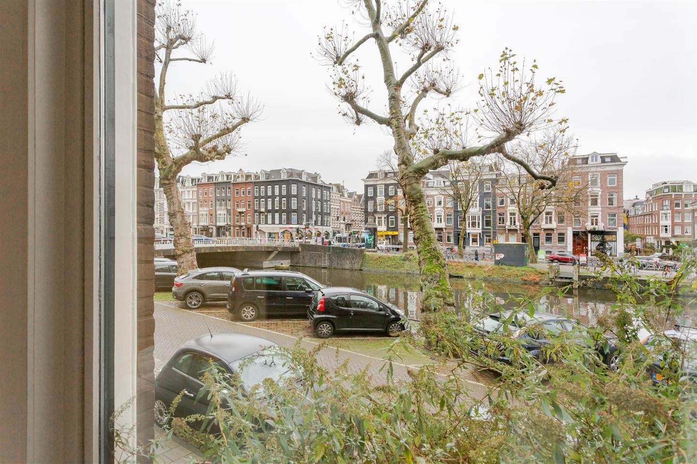 Bekijk foto 4 van Nicolaas Witsenkade 47 B