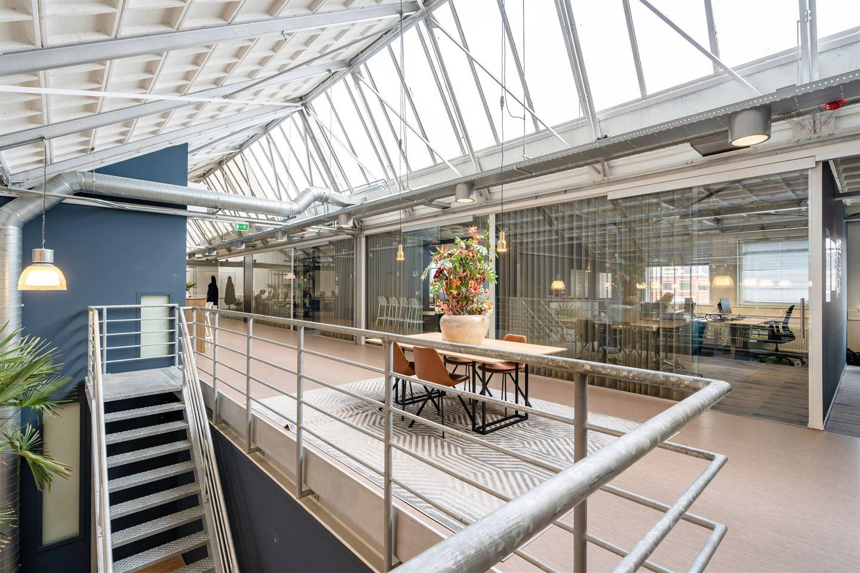 Bekijk foto 5 van Willem Fenengastraat 17