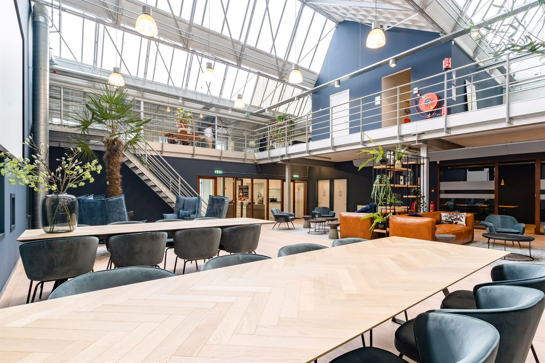 Bekijk foto 1 van Willem Fenengastraat 17