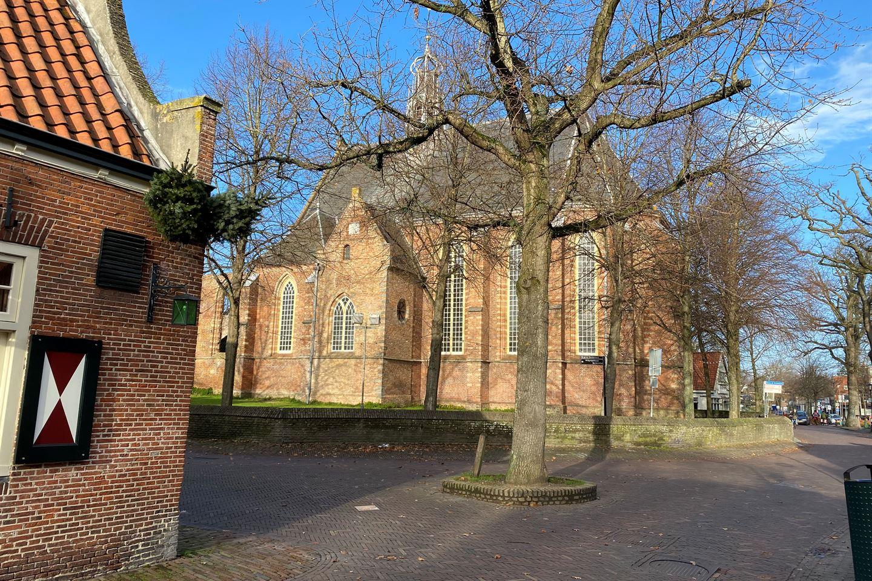 Bekijk foto 4 van Kerkstraat 5