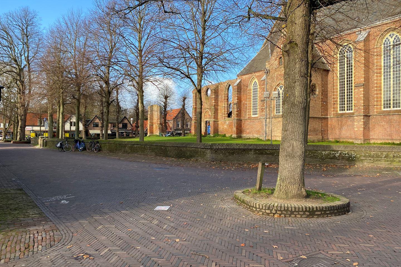 Bekijk foto 5 van Kerkstraat 5