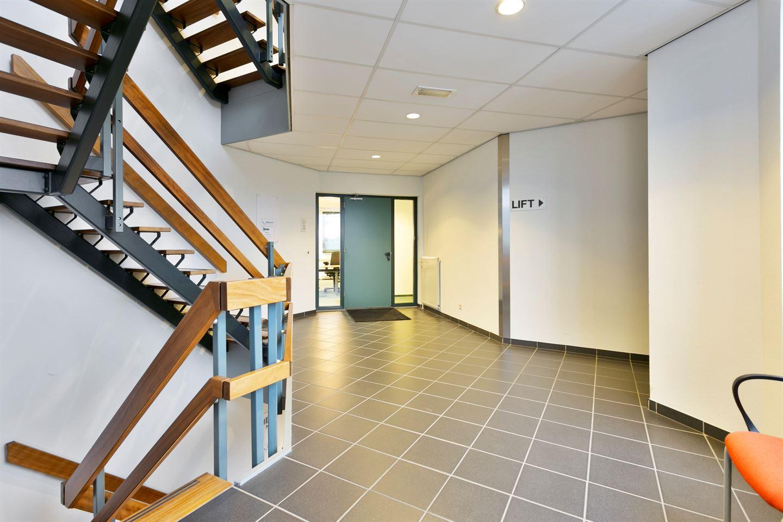 Bekijk foto 3 van Willem Alexanderlaan 45