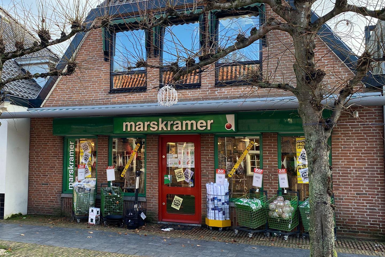 Bekijk foto 2 van Kerkstraat 7