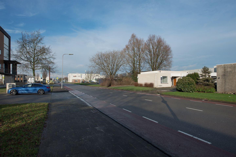 Bekijk foto 4 van Gotenburgweg 15 A