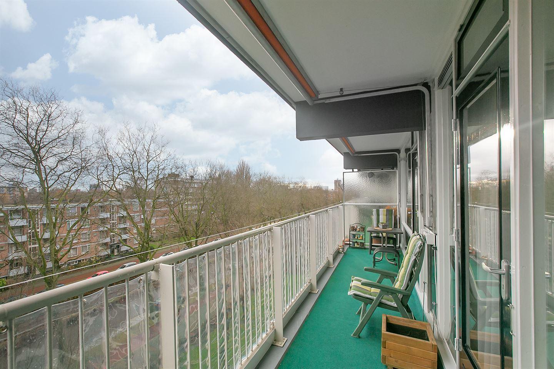 Bekijk foto 2 van Granaathorst 107