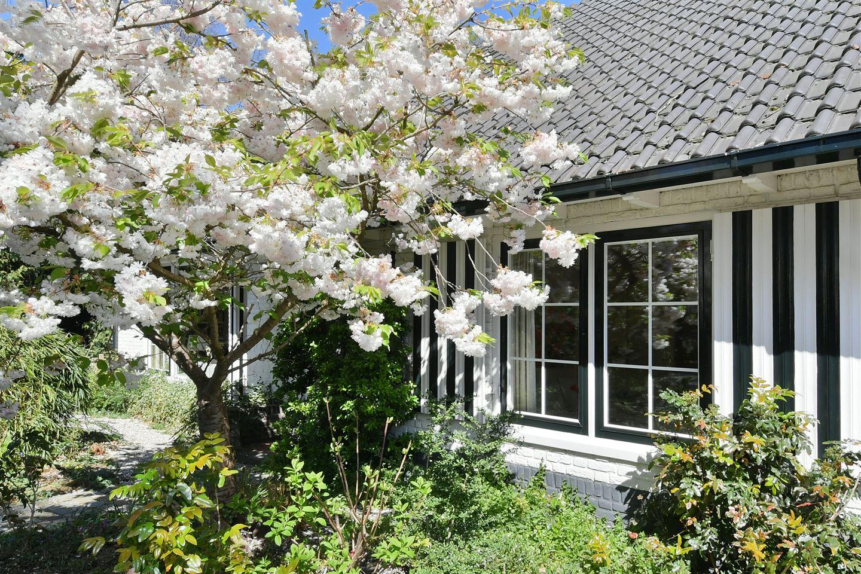View photo 2 of Jan Hamdorfflaan 5