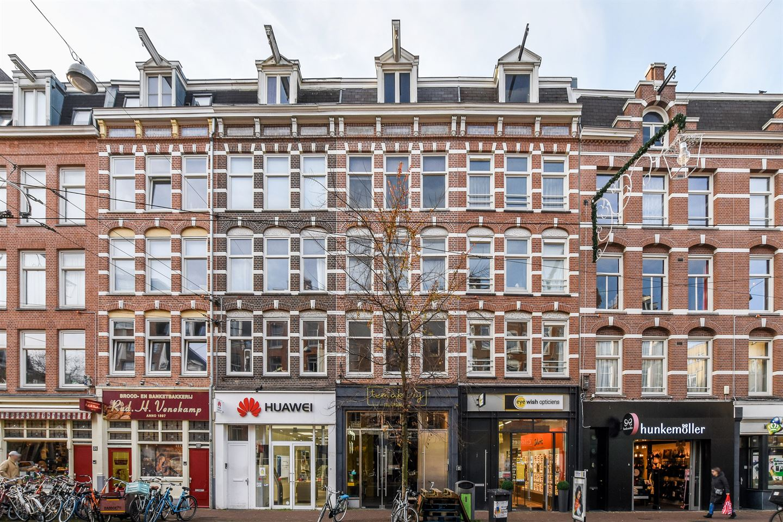 Bekijk foto 1 van Ferdinand Bolstraat 128 I