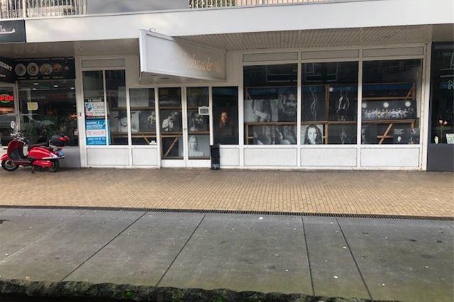 Bekijk foto 1 van Hofstraat 16