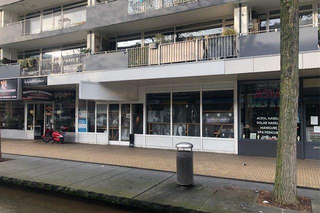 Bekijk foto 2 van Hofstraat 16