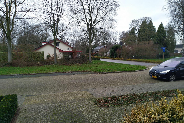 Bekijk foto 4 van Jan Luijkenstraat 8