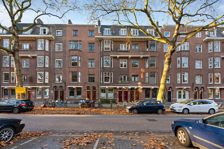 Bekijk foto 1 van Graaf Florisstraat 13 B