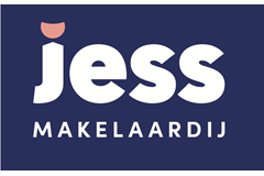 Jess makelaardij